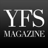 Ascendant Group CEO, Raoul Davis Shares How to Create a CEO Brand Strategy — YFS Magazine