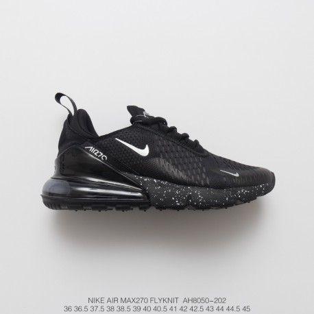 Wholesale Nike Air Max 270 Junior