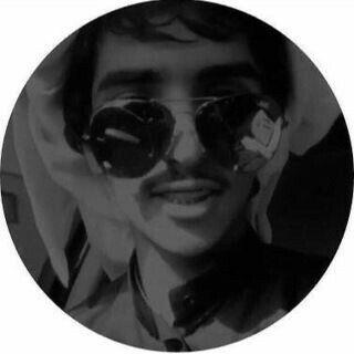 Pin By غ ن جج On افتارات عيال Selfie Poses Instagram Cute Summer Wallpapers Men Photoshoot