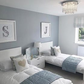 45 Cute Twin Beds For Teenage Girls Design Ideas Ara Home In