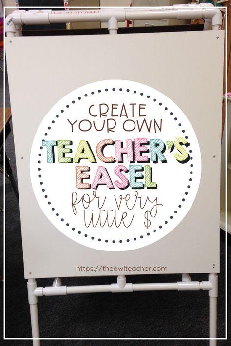 900 School Ideas In 2021 Preschool School Social Studies Middle School