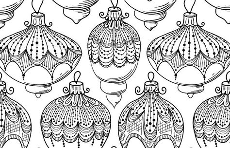 10 free printable holiday adult coloring pages  adult coloring pages printable coloring pages