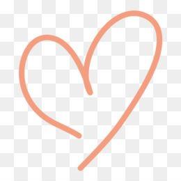 Heart Png Heart Transparent Clipart Free Download Heart Red Icon Symbol Red Heart Transparent Png Clip Moldura Coracao Formas De Coracao Coracao Desenho