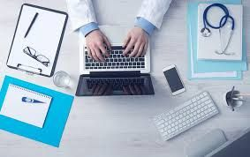 Emerging Trends: Patient Case Management Software Market: A
