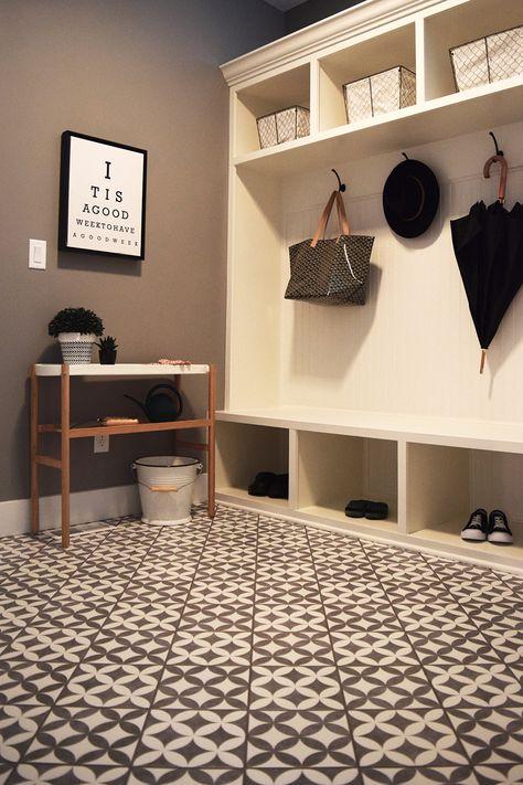 Rite Rug | Style Spotlight: Tile Trends