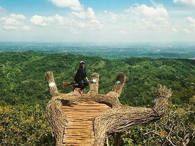 Paket Wisata Jogja Murah Paket Wisata Tour Yogyakarta Indonesia Liburan Yogyakarta