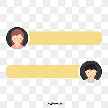 Vector Chat Dialog Box Box Vector Vector To Chat With Png Transparent Clipart Image And Psd File For Free Download In 2021 Simple Cartoon Geometric Box Picture Boxes