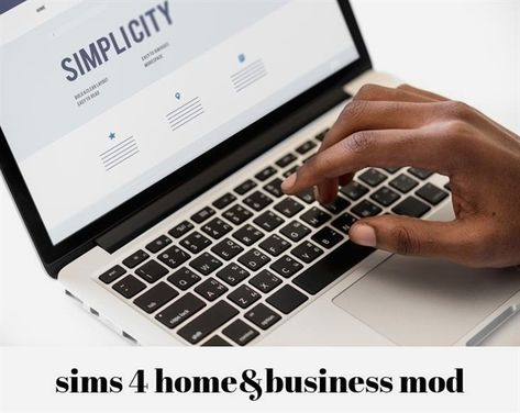 Sims 4 home business mod4372018080908354049 home rental sims 4 home business mod4372018080908354049 home rental business plan template money plus sunset home and business vs deluxe egg cheaphphosting Images