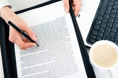 where to find custom term paper Business A4 (British/European) Writing from scratch 6 hours no plagiarism British double spaced