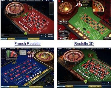 Free casino slot games for fun Smackdown!
