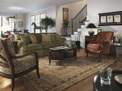 Temecula (SOF) by Flexsteel - Furniture and ApplianceMart - Flexsteel Temecula Dealer Wisconsin