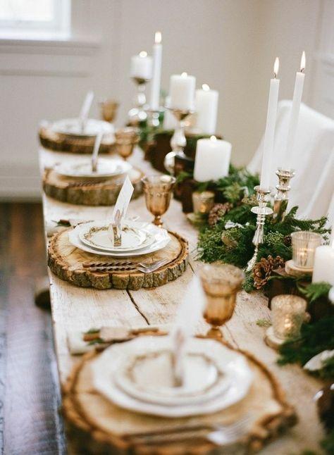 List Of Pinterest Bluhen Tischdeko Geburtstag Winter Pictures
