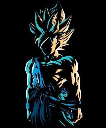 Wow 28 Wallpaper Android Super Hd Top Dragon Ball Super Wallpaper Hd 1 0 Apk Download Android S In 2020 Anime Dragon Ball Super Dragon Ball Wallpapers Dragon Ball Z