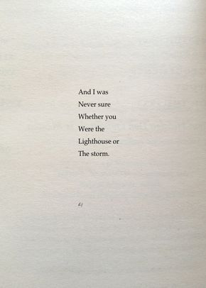 Tumblr of best selling writer David Jones. Author of Love And Space Dust, Could You Ever Live...