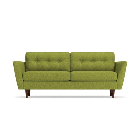 Cool Hedera Eco Friendly Sofa Choice Of Fabrics Products Pdpeps Interior Chair Design Pdpepsorg