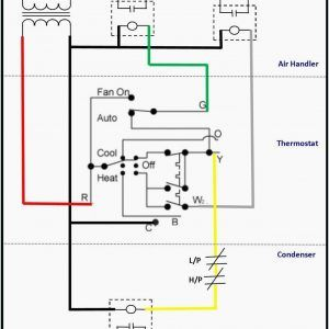 Contactor Wiring Diagram With Timer Unique Cutler Hammer Relay Wiring Diagram Wiring Diagram Timer Diagram Relay
