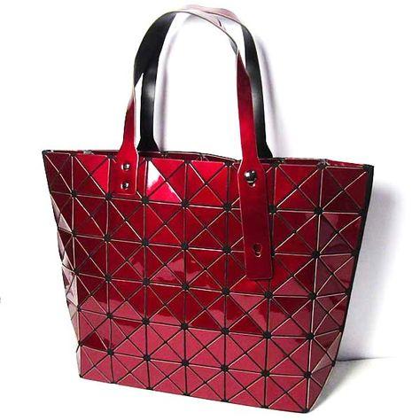 Ye Store Cosmic Vision Lady PU Leather Handbag Tote Bag Shoulder Bag Shopping Bag