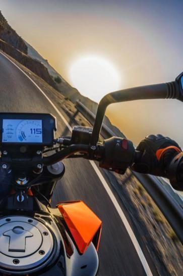 2019 Ktm Duke 390 Usa Specs Price Features Autopromag Ktm Duke Ktm Duke Bike