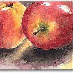 Easy Watercolor Paintings For Beginners Bing Images Watercolor