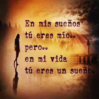 List Of Pinterest Frases De Amor Imposible Anime Images Frases De
