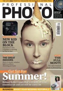 Pdf Magazine Download >> Photo Professional Uk Issue 162 2019 Free Pdf Magazine