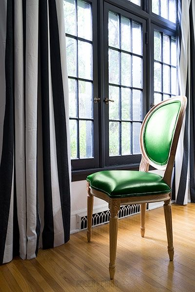 Astounding A Dining Chair That Is As Comfortable As It Is Stylish And Ibusinesslaw Wood Chair Design Ideas Ibusinesslaworg