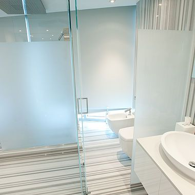 Atlantic Shower Doors Shower Glass Florida Get A Free Quote