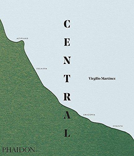 Central - Default