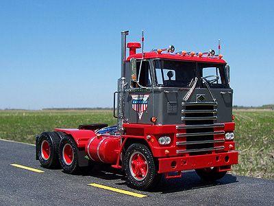 Pin En Trucks Car