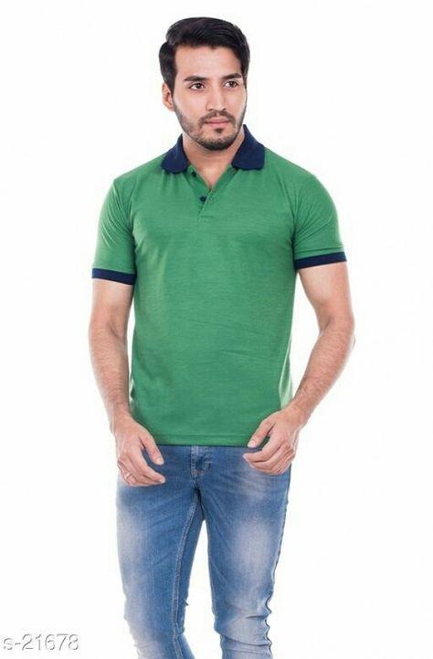 Gsahab Stylish Tshirts