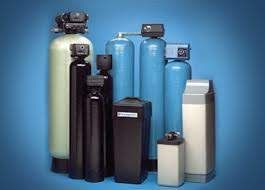 A Few Points Related To Best Water Softener In 2020 Water Softener Water Treatment System Portable Water Filter