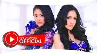 Mp3 Download Lagu Duo Anggrek Goyang Nasi Padang Dengan Gambar