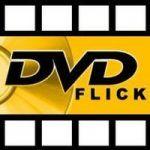 DVD Flick 2018 Burn DVD Download For MAC + Windows   Free