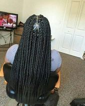 braid hairstyles african american Twist #dutchbraid   My list of womens hairs # french Braids african american # Braids bun african american - #african #american #braid #dutchbraid #hairstyles #twist #womens - #hairstyleBraided # long Braids african american