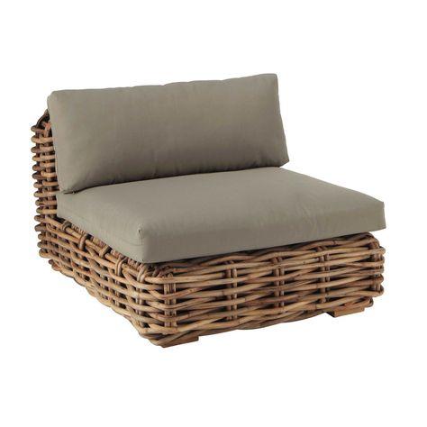 salon de jardin teck ou eucalyptus | meubles de jardin pas ...