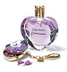 168 Best Beauty Fragrance images | Fragrance, Perfume, Beauty