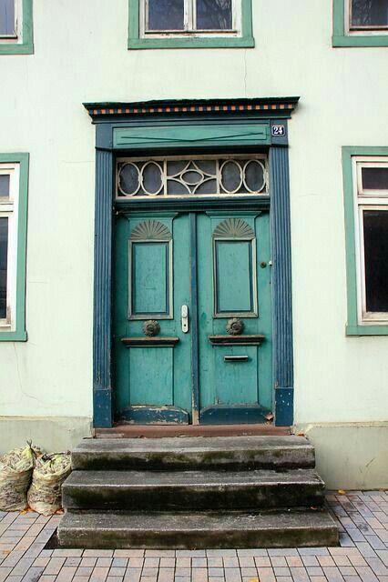 建物 の画像 投稿者 Peka さん 建物 ドア エクステリア