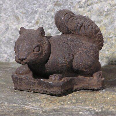 Paire de Labrador Cold Cast Bronze Figurine Sculpture Ornement Chien Amoureux Cadeau