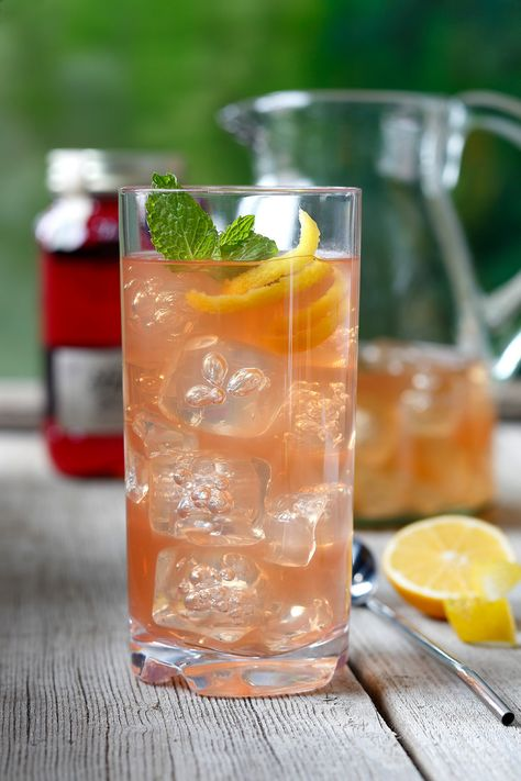 Ole Smoky Full Moon Recipe #cocktails #moonshine