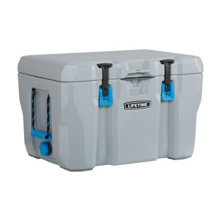 Sports Outdoors Camping Coolers Cooler Ice Chest Cooler