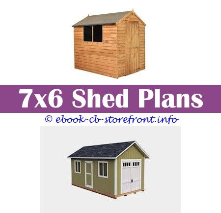 5 Respected Tips Diy Firewood Storage Shed Plans Shed Plan Lean To Shed Building Northern Ireland Wooden Shed Building Plans 10x12 Shed Plans Pdf