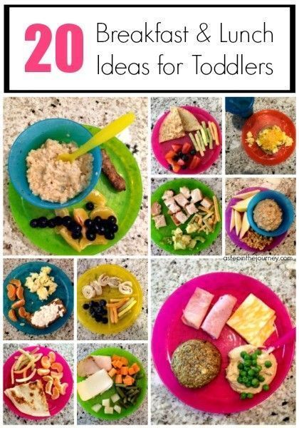 Toddler Meal Ideas With Images Picky Meals