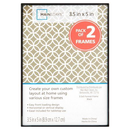 Mcs 9x12 Inch Format Frame Black Wall Decor Dyi Projects Photo Framing Fashion Home Garden Homedcor Frames Frame 8x10 Picture Frames Picture Frame Quotes