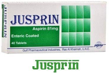 Pin On دليل الأدوية الشامل