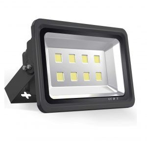 Top 10 Best Outdoor Flood Lights In 2019 Review Guide Outdoor Flood Lights Flood Lights Led Flood