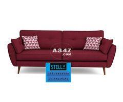 كنب مودرن صور كنب مودرن شركة ستيلا للاثاث مقاسات وموديلات متنوعة01013843894 Outdoor Sofa Outdoor Furniture Outdoor Decor