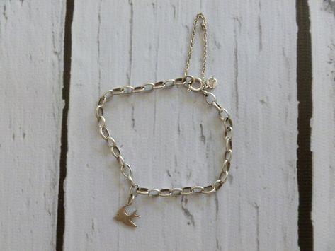 Vintage Designer Style Rhinestone Knobs Estate item Silver Cuff Bracelet Sterling Plated Rope Bracelet Bangle Bracelet