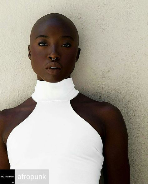 #beautiful #shes #omgOMG!! She's beautiful!!