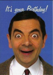 Funny weed pics #Follow my profile THANKSSSSSSSSSSSSS :) | Mr bean