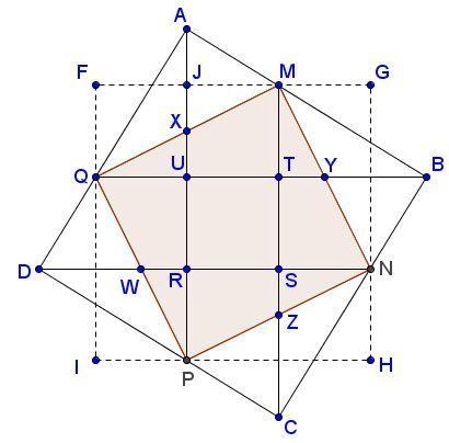 Basic geometry basic geometry.